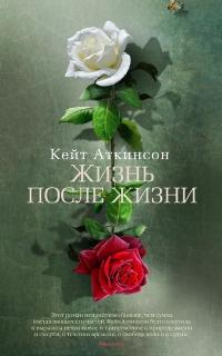 —качать книгу Жизнь после жизни