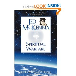 —качать книгу Духовная война