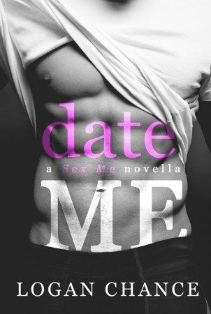 Пригласи меня на свидание